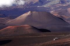 Maui-Haleakala--web