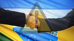 Argentina y Brasil se reúnen para evitar que las chispas se transformen en incendio