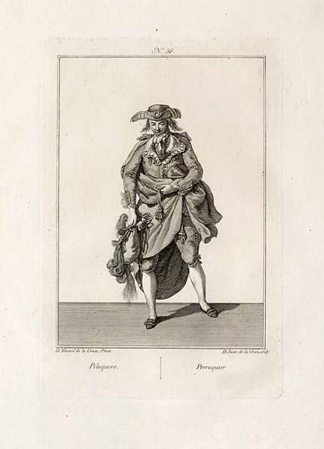 018-Peluquero 1777-1788