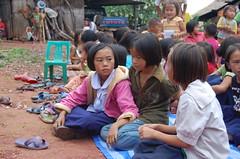 Thailand 2007 (jjsparks) Tags: thailand hilltribe