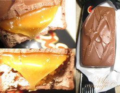 MARS CHOCOLATE !! (la6ifah) Tags: mars chocolate