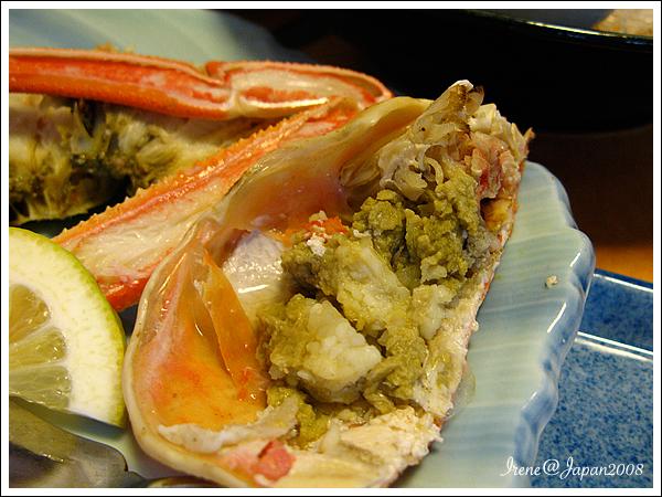 090505_18_道樂大餐