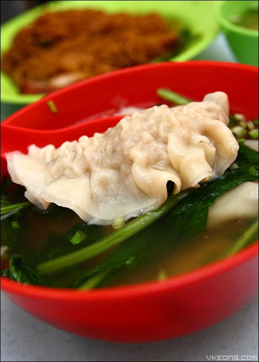 big-dumpling