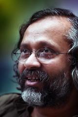 Anisur Rahman Mahmud