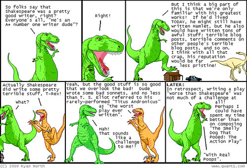 comic2-1497