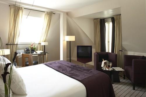 Montalembert Hotel Paris Tripadvisor