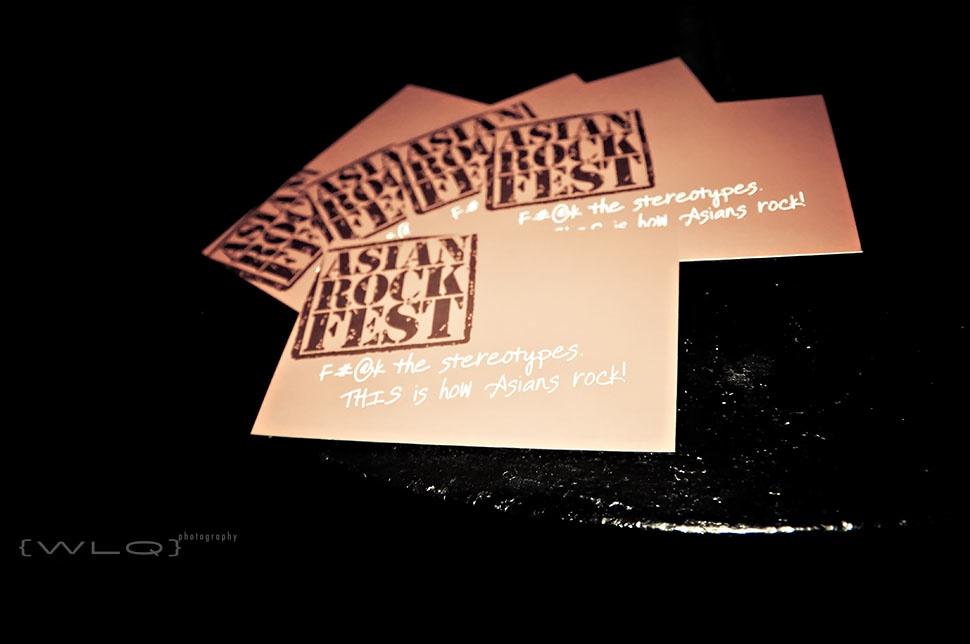 AsianRockFest-19