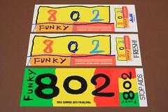 01FM802-1995a1