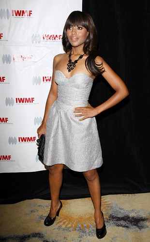 kerry-washington-e.0.0.0x0.372x600