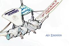 Air Emotion II (Chondro Air Emotion) Tags: germany nikon schwarzwald blackforest oppenau d40x airemotion bawairgames