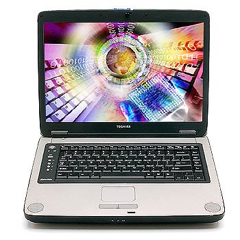 Toshiba Satellite L40-N502