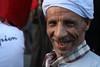 IMG_8584.JPG (ahmad.a) Tags: walk egypt cairo sufi hussein azhar القاهرة الحسين مولد تصوف