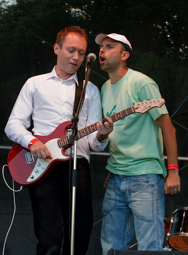 Hymna vidlometu (host: Mario Esztergajos)
