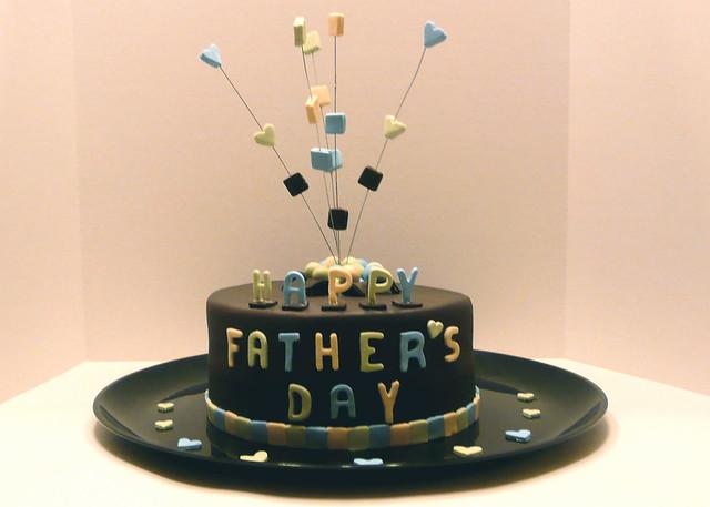 วันพ่อ,วันพ่อแห่งชาติ,วันพ่อในประเทศต่างๆ