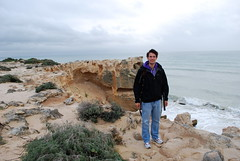 DSC_0937 (gebi!) Tags: southafrica capetown sdafrika kapstadt