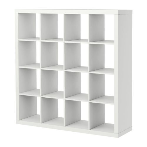 Then Chances Are You 39 Ve Considered This Shelving Unit From IKEA