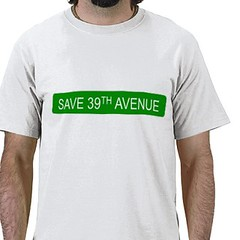 save_39th_avenue_tshirt-p235462914184246038qw9y_400