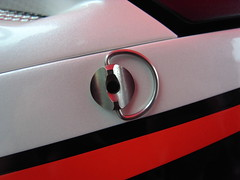 R0013249.JPG (cphousing) Tags: mvagusta fujispeedway fisco motocorse