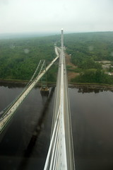 Bridges from on High