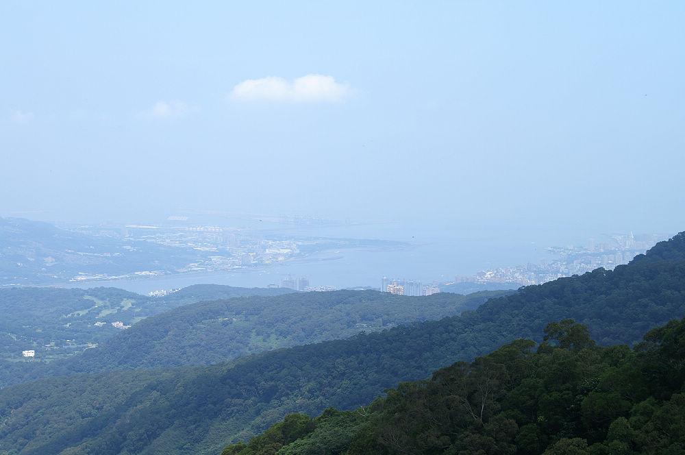 台北市中正山24