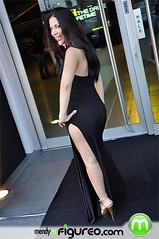Sexy modelo dominicana 3
