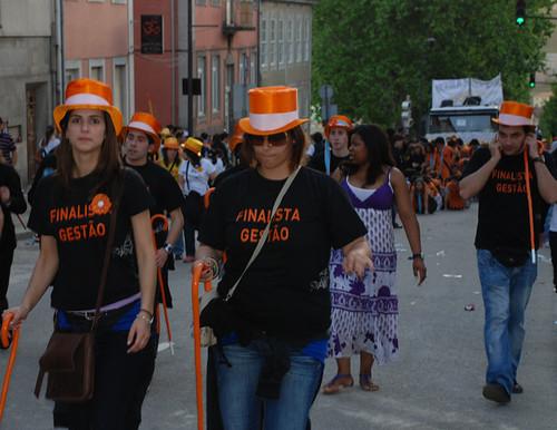 Queima 2009 2264