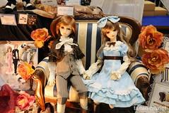 DollsParty23-DSC_5125