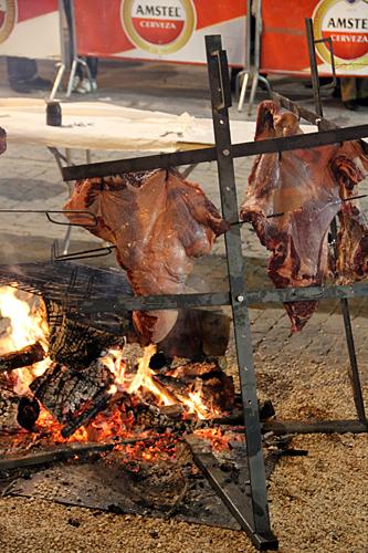 valencian-BBQ
