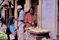 10017255 (wolfgangkaehler) Tags: africa street people streets tanzania island islands alley african indianocean streetscene medina zanzibar oldtown streetscenes alleys localpeople zanzibartanzania zanzibarisland