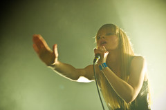 _We Have Band Live Concert @ Nuits Botanique 2...