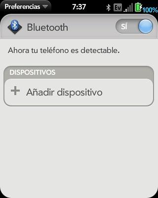 bluetooth_2010-16-05_193708