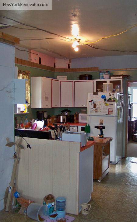 Ugliest Kitchen1