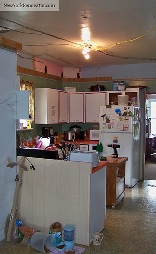 Ugliest Kitchen1