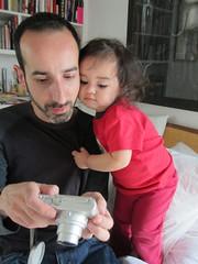 LMPP + Silvio