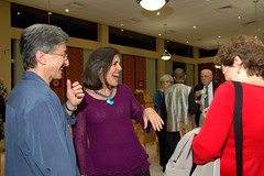 25Anniversary200811-461.jpg (Grassroots International) Tags: print unitedstates 25thanniverary grassrootsinternational 25thanniversarymainevent ellenshub