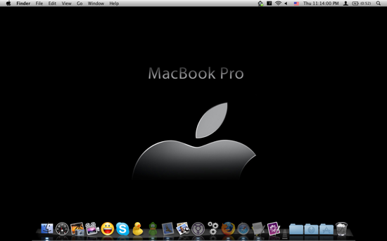 wallpaper for macbook pro. The