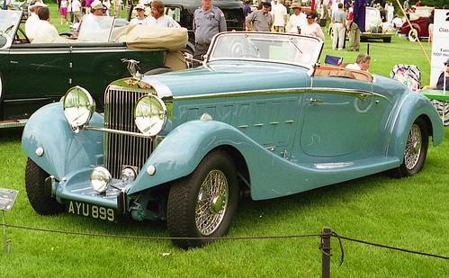 33 Hispano Suiza J12 con (by carphoto)