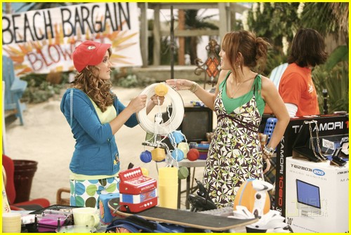 hannah-montana-washington-episode-08