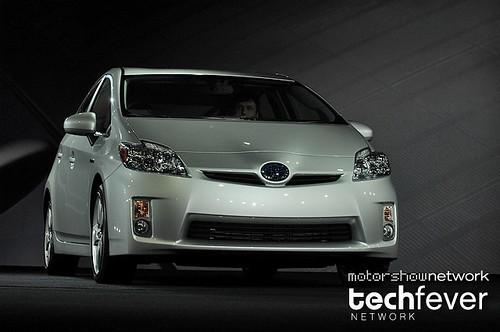 MotorShowNetwork-NAIAS-2009-NEW-TOYOTA-PRIUS0001