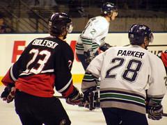 tbirds 056 (Zee Grega) Tags: hockey whl tbirds seattlethunderbirds