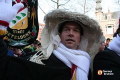 Hendrien (Omroep Brabant) Tags: denbosch brabant prins intocht aankomst omroepbrabant oeteldonk hendrien wwwomroepbrabantnl