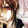 Vampire Knight 3212630660_7c83b7744f_m