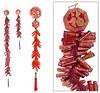 chinese new year fake fireworks (Sterin) Tags: fireworks chinesenewyear goodstuff yearoftheox