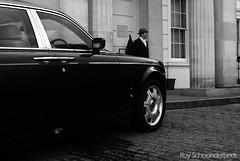 Rolls-Royce Phantom EWB (Roy Schoonderbeek) Tags: auto greatbritain england white black colour london westminster wheel lens hotel unitedkingdom britain sony great rollsroyce knightsbridge 200 rolls mm dslr phantom base extra royce lense ewb the 1870 lanesborough objectief wheelbase gespot a autogespot thelanesboroughhotel sonyalphaa200dslr royschoonderbeek extrawheelbase