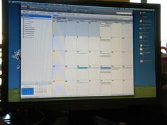 Calendar - Acer