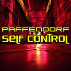 Paffendorf - Self Control