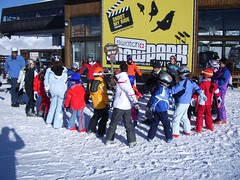 IMGP0008 (shpiner22) Tags: vacation ski livigno dec2008