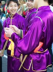 201_0110 (dd6998) Tags: dc chinatown chinesenewyear yearoftheox