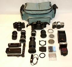 travel-insurance-photo-equipment