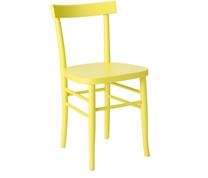 conran cherish chair